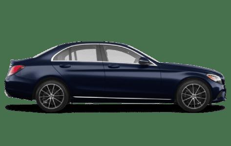 Chauffeur prive haut de gamme Arcachon pour transport de personnes