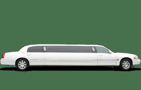 Location limousine Arcachon Gironde